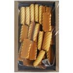 Rioba Super Monica Butter Cookies 600g