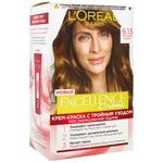 Крем-фарба для волосся L'Oreal Excellence Creme 6.13 темно-русявий бежевий