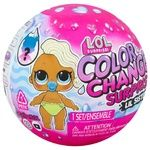 Toy Lol surprise for girls China