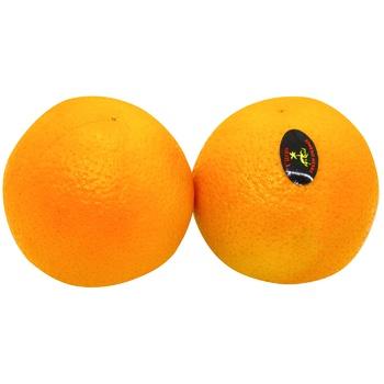 Апельсин Египет кг