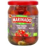 Marinado Pickled Cherry Tomatoes 480ml