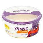 Хумус Hungry Papa Классический 250г