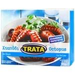 Trata Octopus 100g