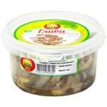 Noosfera-agro oyster mushrooms korean salad 500g