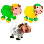 Игрушка Fancy веселая овца