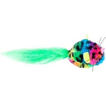 Fancy Pets Ball-Mouse Toy - buy, prices for CityMarket - photo 3