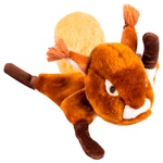 Игрушка Fancy Pets Белка - купить, цены на СитиМаркет - фото 2
