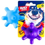 Fancy Pets Pin Ball Toy