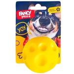 Іграшка Fancy Pets Сирник