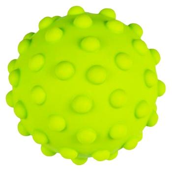 Игрушка Fancy Pets Ёжик мячик - купить, цены на СитиМаркет - фото 2
