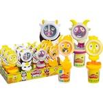Набор для лепки Play-Doh Hasbro Жители фермы