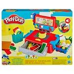 Play-Doh Game Set Cash Register