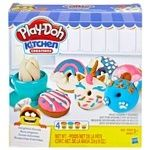 Play-Doh Toy for modeling Baking