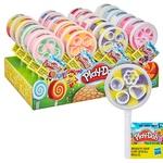 Игровой набор Play-Doh Леденец