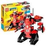 Конструктор Робот MouldKing 13001 392 деталей