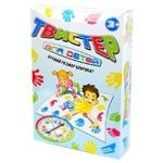 Игра комнатная Dream Makers-Board Games Коврик для детей
