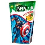 Juice nectar Jaffa Cars Multivitamin 125ml
