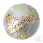 Мяч футбольний FERRUM 920072