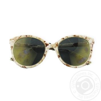 Очки DLT Collection солнцезащитные - купить, цены на Varus - фото 1