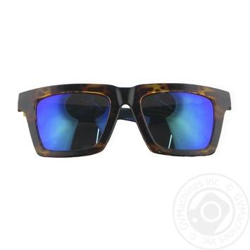 Sunglasses - buy, prices for Novus - image 1