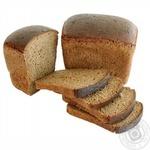 Malt Bread with Honey 330g