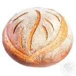 Millvill Campan Bread by weight
