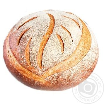 Bread Millwill - buy, prices for MegaMarket - image 1