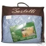 Комплект постельного белья Zastelli жатка евро