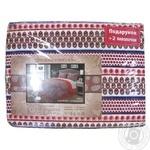 Lotti Bedcover 220х220cm + 2 Pillowcases 50х70cm