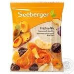 Seeberger dried mix fruits 200g