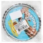 Овочерізка струнна арт.14296 - купити, ціни на МегаМаркет - фото 1