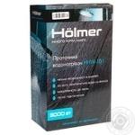 Проточный водонагреватель Holmer HHW-101