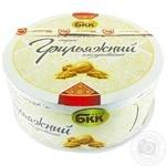 Торт БКК Грильляжний глазур біла 850г - buy, prices for Metro - photo 1