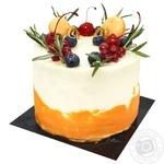 Cake Kolybry Mini