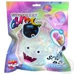 Игрушка Monster Gum Squeeze Ball Crystal XL в ассортименте