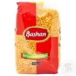Bashan Red Lentils 900g
