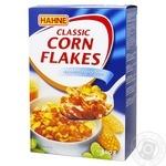 Hahne Corn Flakes 500g