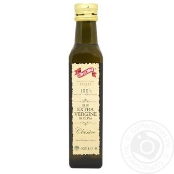 Масло Diva Oliva Classico Classico Extra Vergine оливковое 250мл