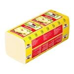 Paladin Gouda Cheese 48%