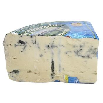 Сыр Горгонзола Igor Casa Leonardi 55%