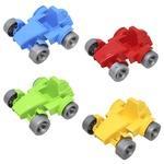 Іграшка Тигрес Kid cars Sport Баггі в асортименті