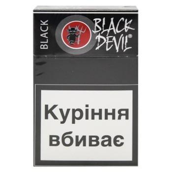 харьков купить сигареты