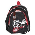 Рюкзак шкільний CoolPack for Kids Football