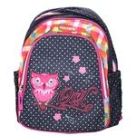 CoolPack for Kids School Backpack Owl