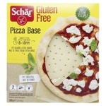 Основа для піци Schar Pizza Base Gluten Free 300г