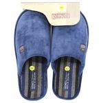 Взуття домашнє Gemelli Вегас 5 чоловіче в асортименті