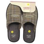Обувь домашняя Gemelli Генри 5 мужская