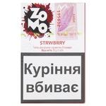 Табак Zomo Strwbrry 50г
