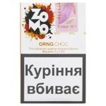 Табак Zomo Orng Choc 50г