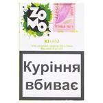 Табак Zomo Ki Lem 50г